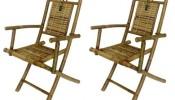 Những mẫu bàn ghế truyền thống Á Đông