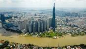 Nhịp phát triển của thị trường địa ốc 2020 qua góc nhìn chuyên gia