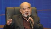 Ông Đặng Hùng Võ: Chính sách chồng chéo tạo điểm nghẽn cho bất động sản