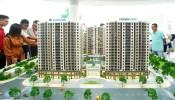 Căn hộ Lovera Vista - Khang Điền - Giá vừa tầm, chất lượng vượt trội