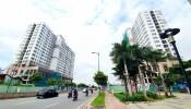 10 dự án chung cư tại Hồ Chí Minh sẽ bàn giao trong 2020