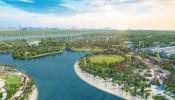 Điểm qua những dự án được mong đợi nhất tại TPHCM năm 2020