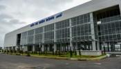 Bến xe miền Đông mới chính thức khai trương vào tháng 4/2020