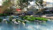 Aqua Beauty Resort: Tòa tháp dành cho phái đẹp trong dự án 1,2 tỷ USD