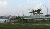 Đồng Nai chi hơn 1.300 tỉ xây dựng đường ven sông