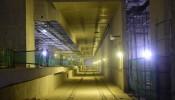 Dự án tuyến Metro số 1: Đặt mục tiêu hoàn thành 85% khối lượng công việc trong 2020