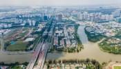 TP.HCM đấu giá 2 khu đất thương mại ở Bình Chánh