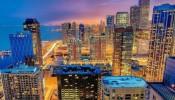 Chính sách mới về condotel tạo hứng khởi cho thị trường địa ốc 2020