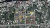 Dự án Westgate tích hợp nhiều tiện ích vượt trội với giá bán chỉ từ 1,8 tỷ