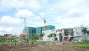 Dự án chung cư cũ có sức cạnh tranh hơn căn hộ cho thuê
