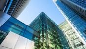 COVID-19 chỉ ảnh hưởng thị trường bất động sản trong ngắn hạn