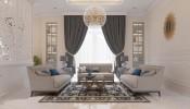 Thiết kế nội thất là gì? Thiết kế nội thất có vai trò như thế nào?