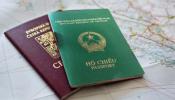 Không còn quốc tịch Việt Nam có chấm dứt quyền sở hữu nhà ở tại Việt Nam?