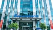 Toà nhà Hội sở Sacombank bị rao bán?