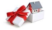 Phải nộp thuế gì khi nhận căn hộ trúng thưởng?