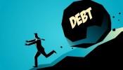 Những lý do khiến hồ sơ vay mua nhà của bạn bị ngân hàng từ chối