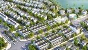 Vingroup đề xuất làm 2 dự án giao thông để đổi lấy khu đô thị Đại An