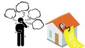 Những lưu ý bạn cần biết khi làm hợp đồng cho thuê nhà phố