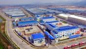 Bất động sản công nghiệp Việt Nam liên tiếp biến động đầu năm