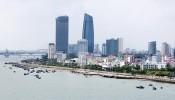 Chính phủ thống nhất dự thảo Nghị quyết của Quốc hội về phát triển Đà Nẵng