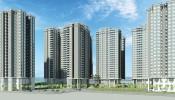 Tháo gỡ khó khăn cho 3 dự án nhà ở tại thành phố Hồ Chí Minh