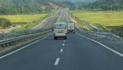 Đề xuất đẩy nhanh tiến độ dự án cao tốc Biên Hòa - Vũng Tàu