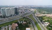 3 lý do bất động sản khu Đông Sài Gòn hút khách ngoại
