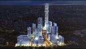 5 lý do khiến bạn xuống tiền cho căn hộ Empire City