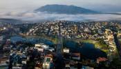 Mở bán giai đoạn 3 dự án Bảo Lộc Golden City