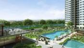 Khám phá căn hộ cao cấp Palm Garden – Tuyệt tác cho gia đình đa thế hệ