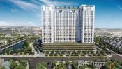 Capital House đẩy mạnh phát triển 2 sản phẩm: Ecolife và Ecohome tại Quy Nhơn