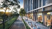 CitiGrand - Sống xanh như quốc đảo Singapore