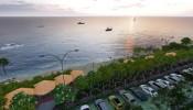 Bãi biển riêng tại Apec Mandala Wyndham Mũi Né có gì hấp dẫn?