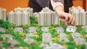 7 nguyên tắc giúp các nhà đầu tư thu lợi nhuận khi đầu tư BĐS cho thuê