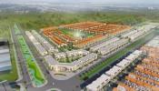 Giai đoạn 2 dự án Centa City - Bắc Ninh chính thức mở bán