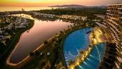 Dự án Mövenpick Resort Waverly Phú Quốc chính thức hoàn thành và mở cửa từ đầu tháng 3/2020