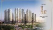 Dự án The Palace Residence - kênh đầu tư hiệu quả
