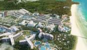Grand World Phú Quốc - Gia tăng giá trị kinh tế về đêm