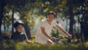 Tìm hiểu không gian sống xanh mát bên trong khu đô thị Vạn Phúc