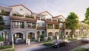 Dấu hiệu lạc quan của thị trường bất động sản trong cơn bão Covid-19
