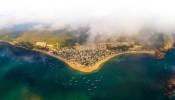 Secondhome Quy Nhơn - vùng đất đầy tiềm năng trong thị trường bất động sản nghỉ dưỡng