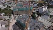 Tiềm năng đầu tư căn hộ Đông Bắc TP HCM