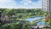 Palm Garden – Bất động sản nổi bật năm 2020