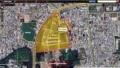 Căn hộ M2 của Eco Green Sài Gòn được ra mắt cùng hàng ngàn ưu đãi