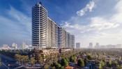 Top 5 căn penthouse sang trọng bậc nhất TP. Hồ Chí Minh