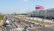 TP Thuận An trở lại đường đua bất động sản nhờ dự án Alva Plaza