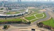 Đường đua F1 - cú hích cho bất động sản phía Tây Hà Nội