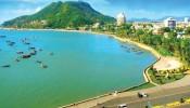 2 dự án nghỉ dưỡng tại huyện Xuyên Mộc được tỉnh Bà Rịa - Vũng Tàu ủng hộ