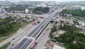 Phê duyệt nhiệm vụ quy hoạch khu dân cư Cát Lái hơn 70ha