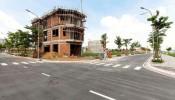 Kiến nghị miễn giấy phép xây dựng nhà ở thuộc dự án đã phê duyệt